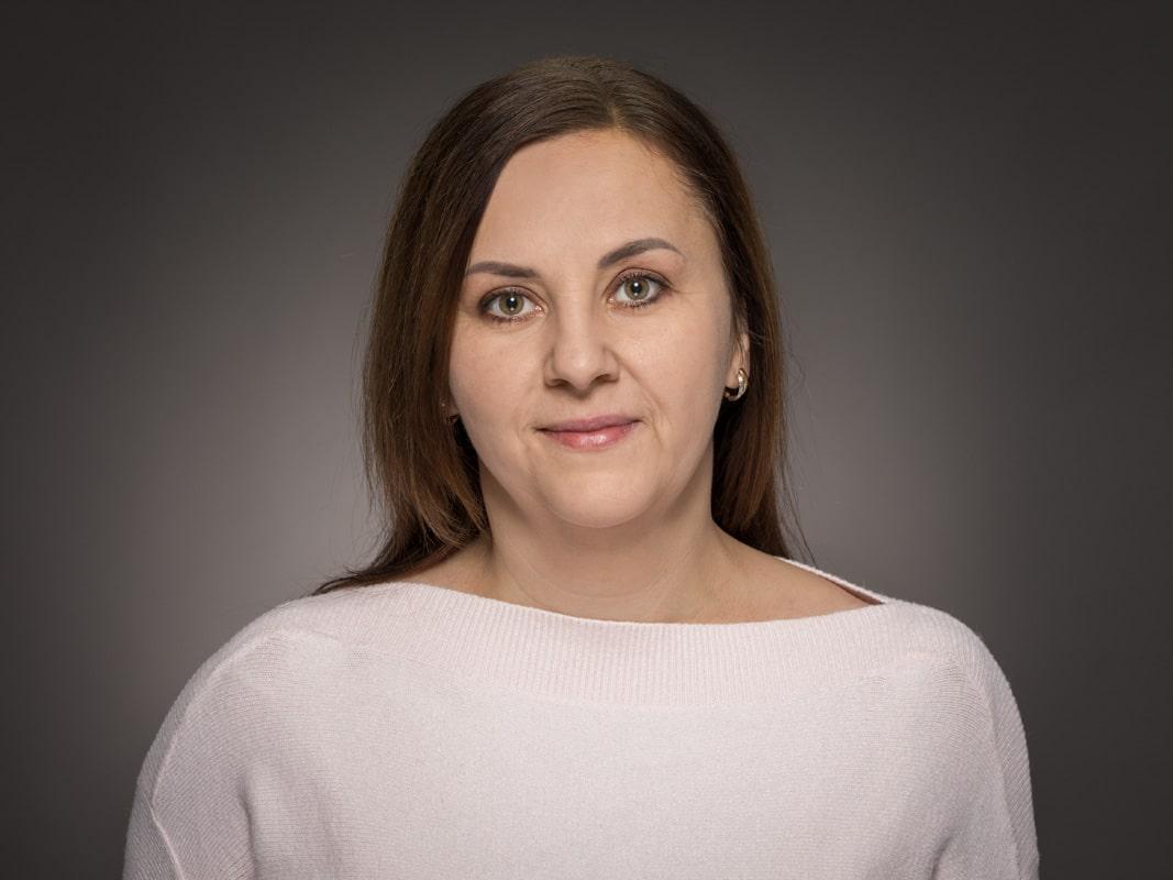 Specjalista ds.HR Ewa Bombela ewabombela@zeomega.pl