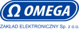 Omega - Zakład Elektroniczny